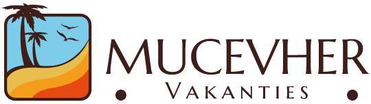mucevher.nl